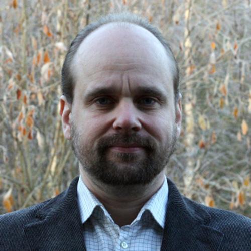 Anton Murola
