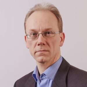 Juha Oinonen