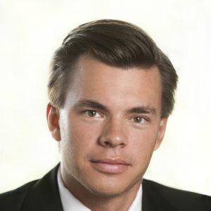 Kjell Moring