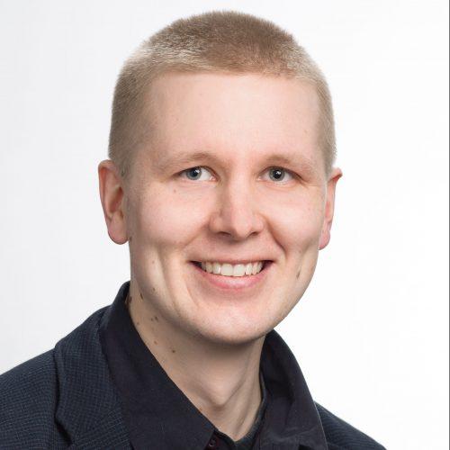 Mikko Kurkela 147