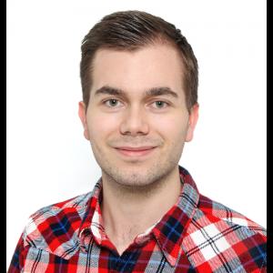 Antti Ikonen 158