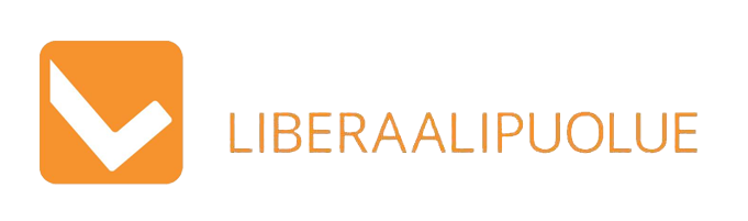 Liberaalipuolue
