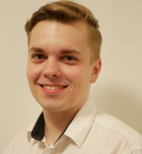 Antti Koskinen