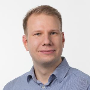 Jukka-Pekka Muotio