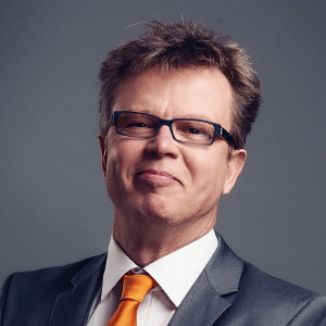 Marko Kettunen