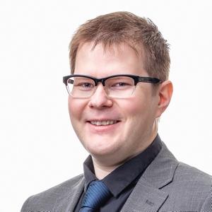 Jussi Mäkipelto
