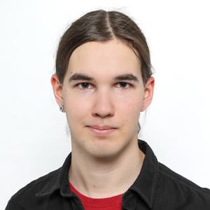 Joni Niskanen
