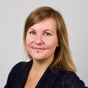 Nella Järvinen