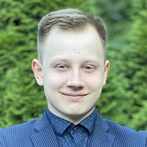 Sami Perälä
